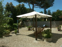 Holiday apartment Norsi Ia Pini-