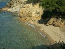 Ferienwohnung Capoliver al mare 1