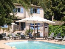 Villa Villa Maxime