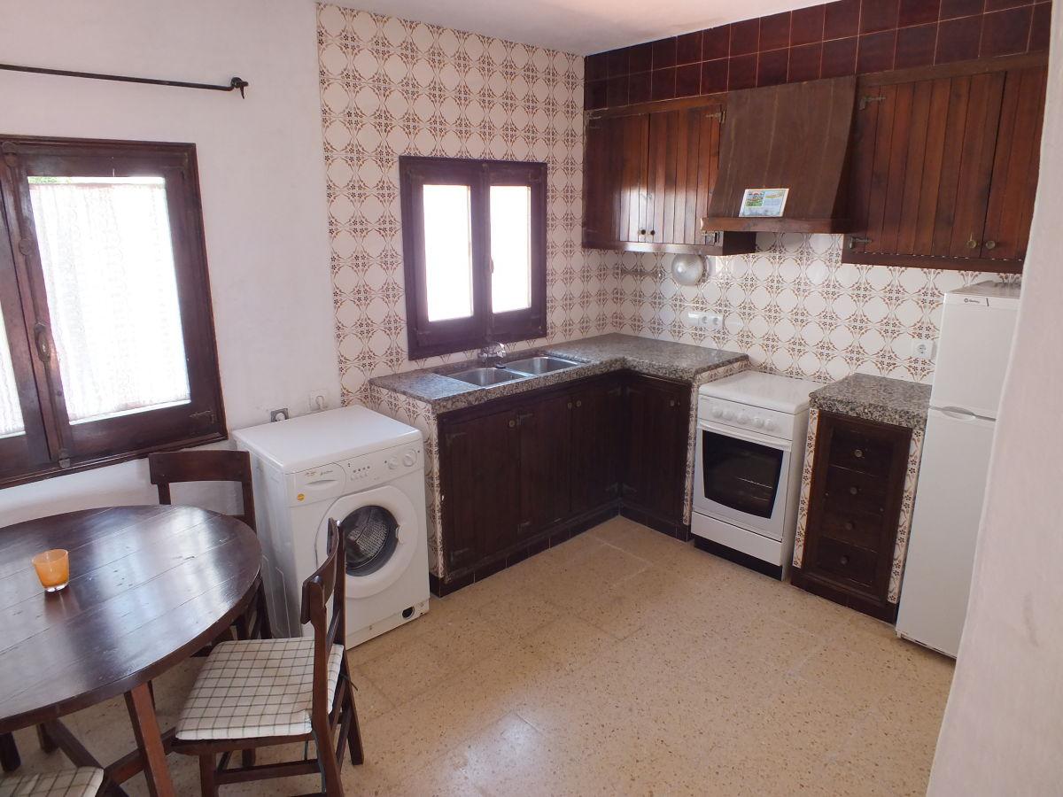 apartment alefrimar a menorca familie a f ramos. Black Bedroom Furniture Sets. Home Design Ideas