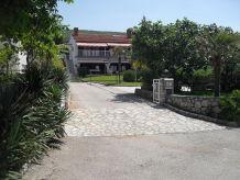 Ferienwohnung Casa Croatia 1
