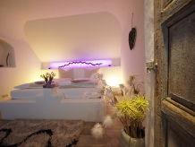 Ferienwohnung Suite Santorin - Priwello