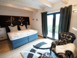 Ferienhaus St Moritz - Priwello