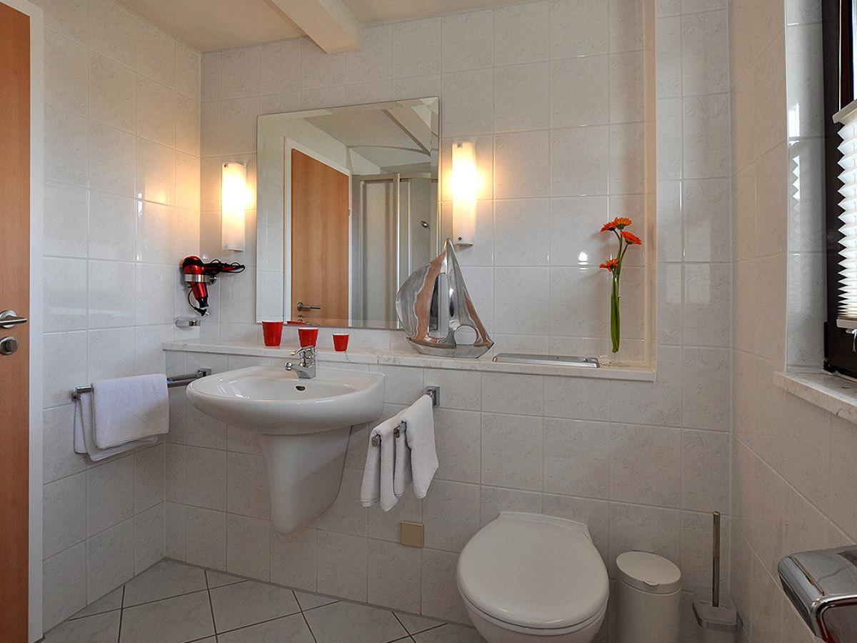 ferienwohnung haus 29 a r gen familie sabine und dieter partsch. Black Bedroom Furniture Sets. Home Design Ideas