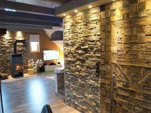 Ferienwohnung Old Chalet Suite - Priwello