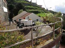 Cottage Cottage Eirinha
