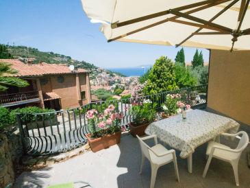 Villa Casiere