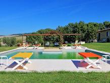 Villa Villa Pienza