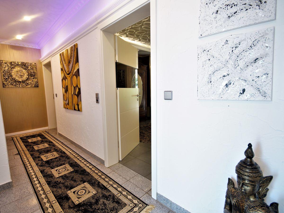 ferienwohnung hochzeitssuite suite st tropez priwello pronsfeld firma priwello privat. Black Bedroom Furniture Sets. Home Design Ideas