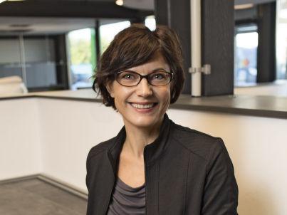 Ihr Gastgeber Petra Südmeyer