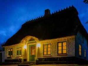 Ferienhaus Hof Elmholz