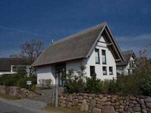 Ferienhaus Seagull