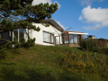 Ferienhaus Dennenlaan