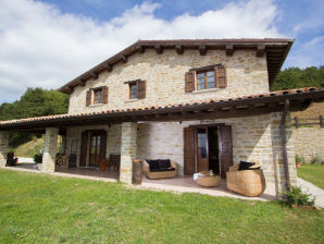 Holiday house Fontespina