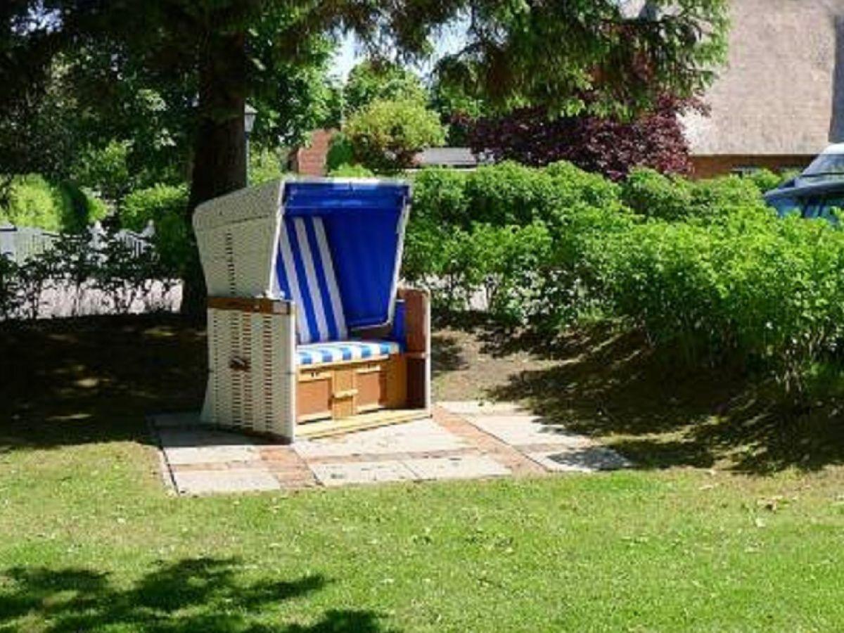 ferienwohnung schwalbennest insel f hr firma freienstein auf f hr herr markus freienstein. Black Bedroom Furniture Sets. Home Design Ideas