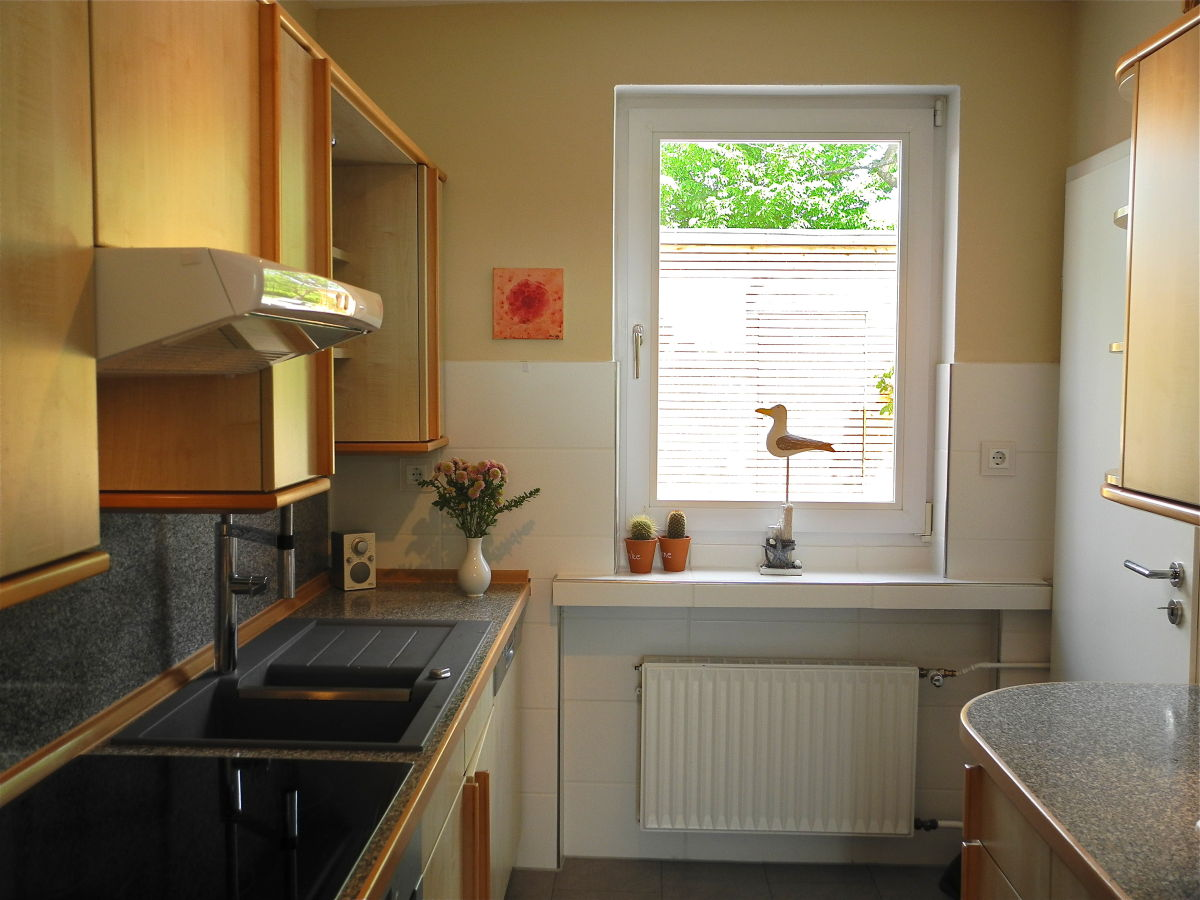 ferienhaus haus meerblick l becker bucht sierksdorf frau daniela beckendorf. Black Bedroom Furniture Sets. Home Design Ideas