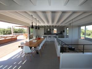 Villa 538