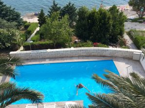 Holiday apartment Palma A4