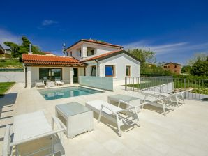 Villa Gloria Vita
