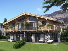 Ferienhaus Lodge Elise