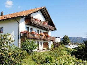 Ferienwohnung Zum Königshang