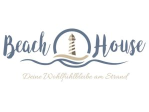 Ferienwohnung Beachhouse Apartment