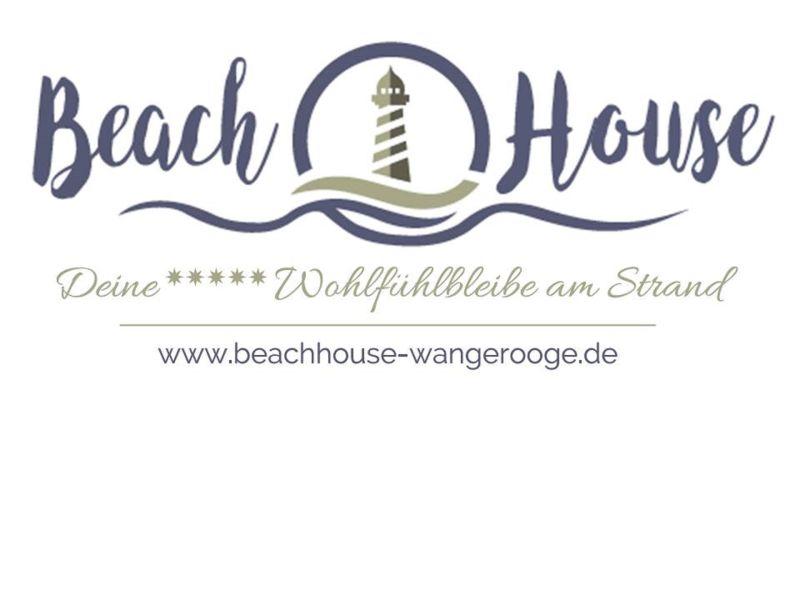 Holiday apartment Beachhouse Apartment