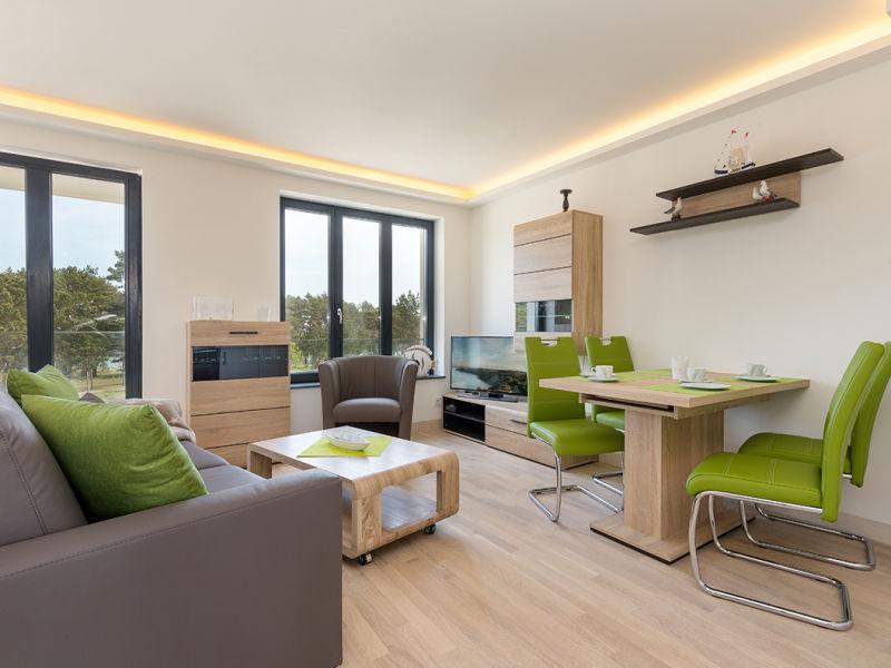 Apartment Haus Avella Nr. 29