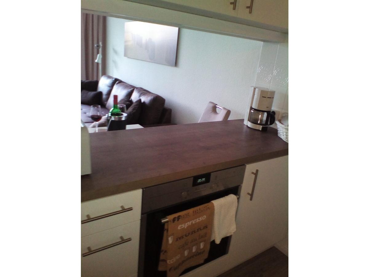 ferienwohnung sonnenblick l becker bucht frau. Black Bedroom Furniture Sets. Home Design Ideas