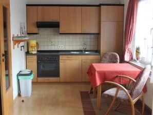 Ferienwohnung 1 Haus Jankowiak