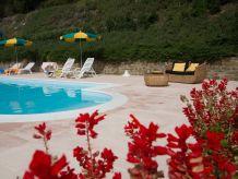 Ferienwohnung La Costa