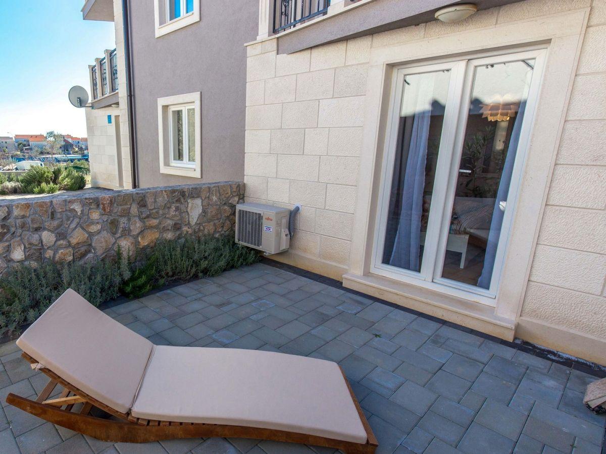 ferienwohnung krk kvarner bucht krk firma spa time d o o mr nikola lucic. Black Bedroom Furniture Sets. Home Design Ideas