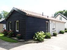 Ferienhaus De Specht