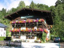 Ferienwohnung Royal Saalbach