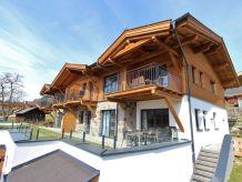 Ferienwohnung Luxury Tauern Suite Walchen/Kaprun 8