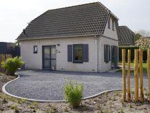 Ferienhaus Grevelingen 39