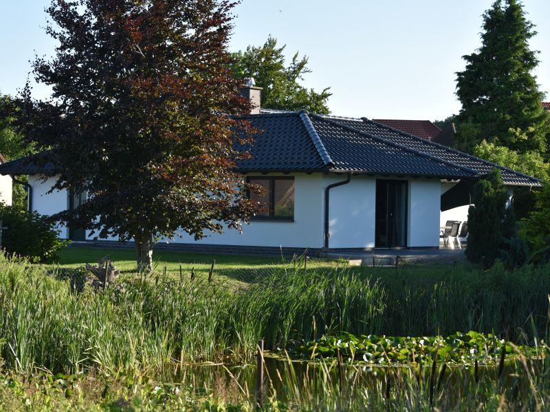 Ferienwohnung Irmina von Hagen - PetitePomme