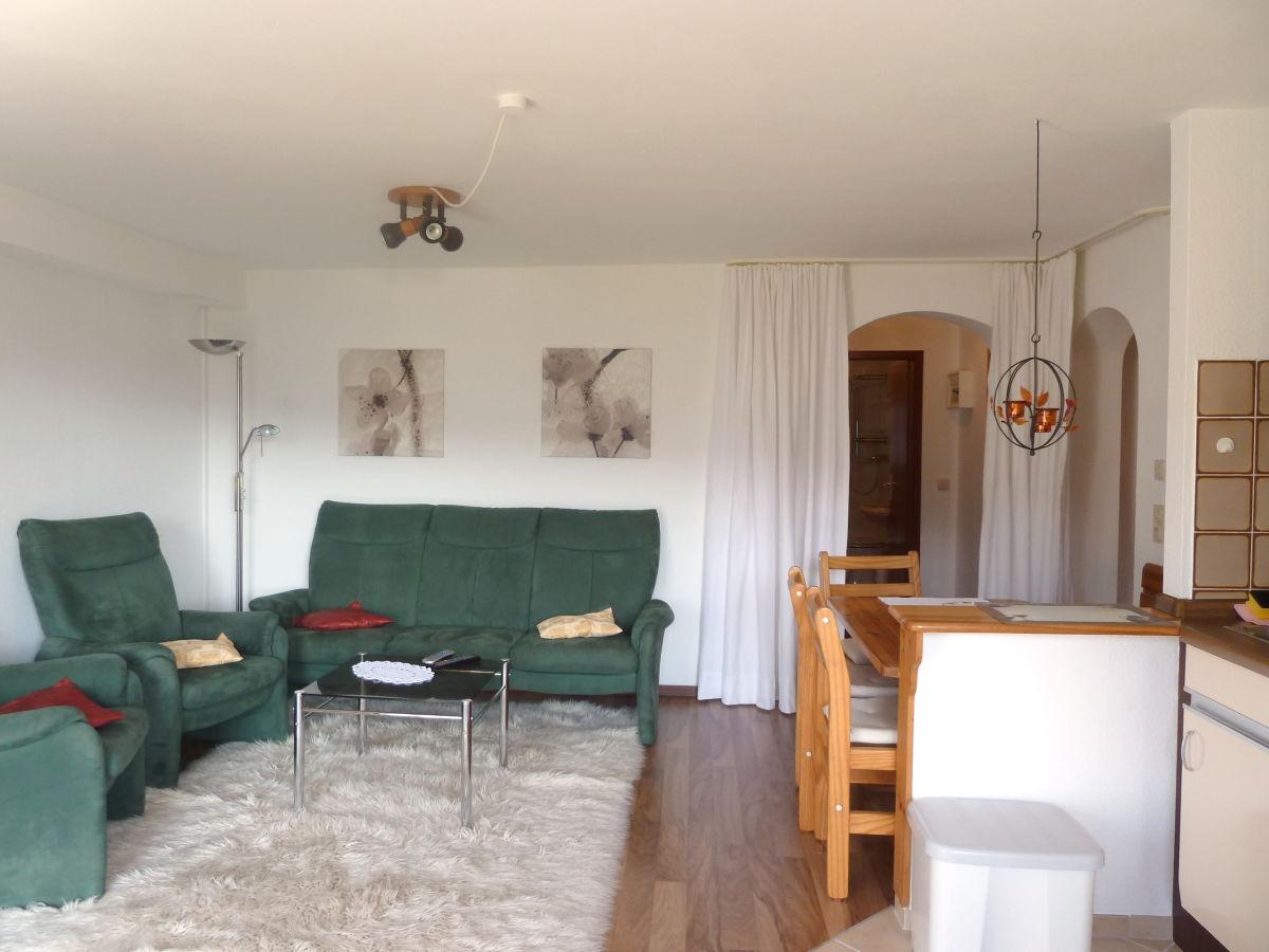 ferienwohnung beate nelles rheinland pfalz hocheifel familie beate und robert nelles. Black Bedroom Furniture Sets. Home Design Ideas