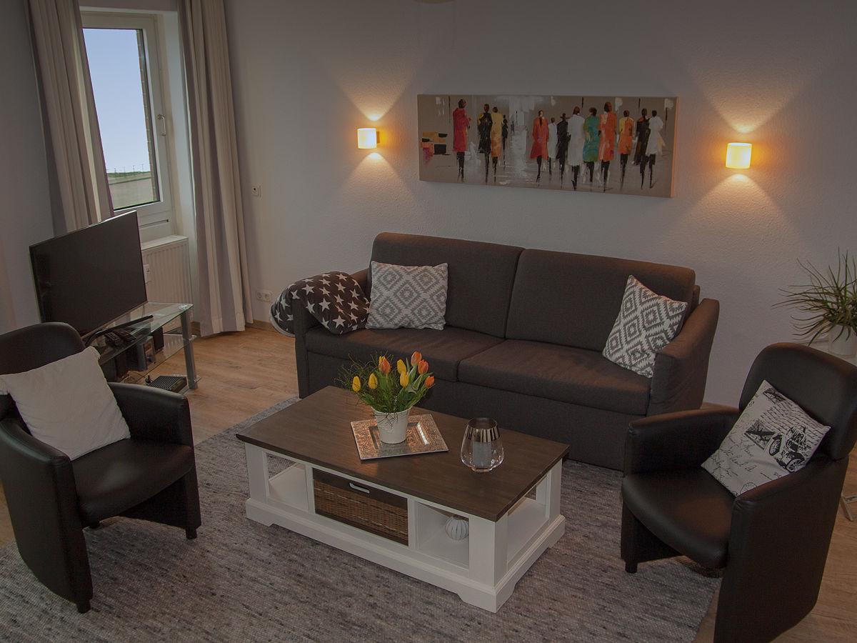 ferienwohnung helgoland nordsee wilhelmshaven jadebusen firma vermittlung von. Black Bedroom Furniture Sets. Home Design Ideas