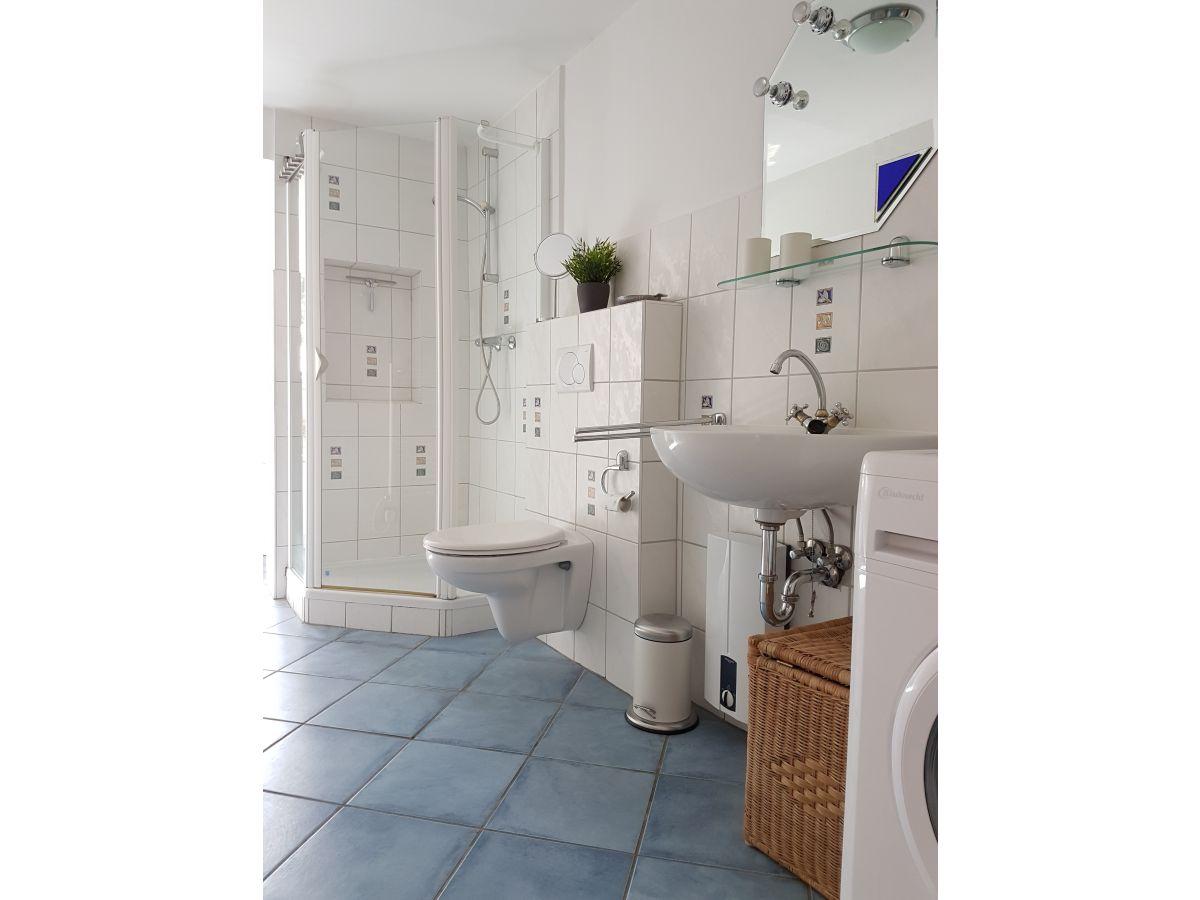 ferienhaus dat witte hus nordfriesland eiderstedt firma seeluft strand und meer frau. Black Bedroom Furniture Sets. Home Design Ideas