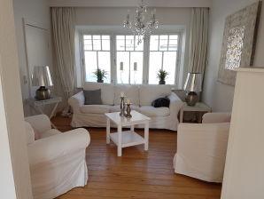 Ferienhaus Dat witte Hus