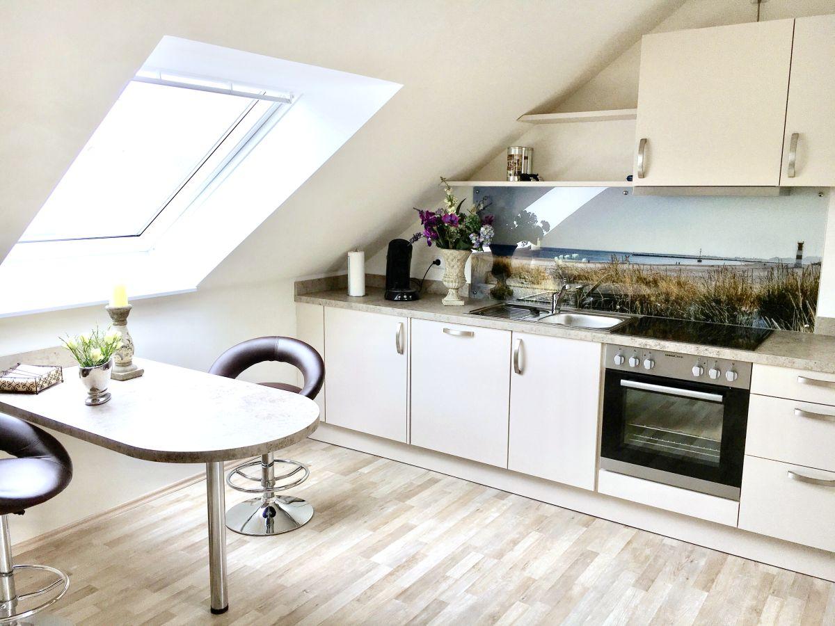 Erfreut Küsten Wohnküche Ideen Zeitgenössisch - Küchen Design Ideen ...