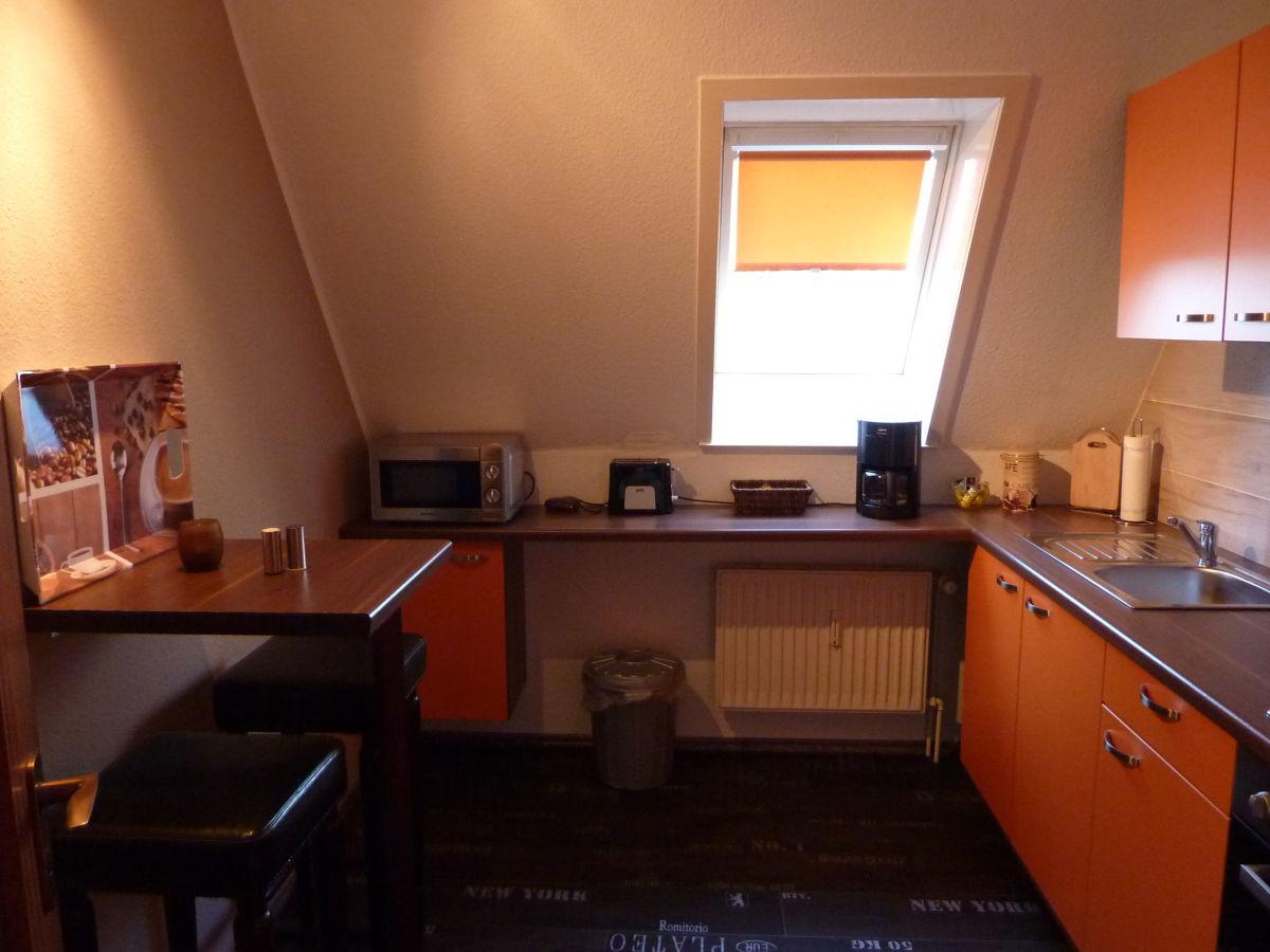ferienwohnung alte dorfschule l neburger heide familie manuela und ingo harms. Black Bedroom Furniture Sets. Home Design Ideas
