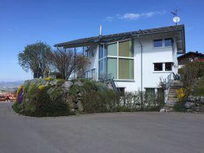 Ferienwohnung Haus Uwe Wegmann