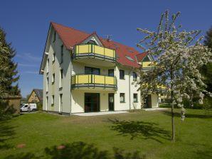 Ferienwohnung Zinnofritz 15