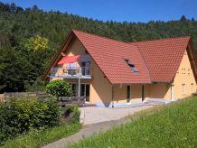 Ferienwohnung Ziegelhof