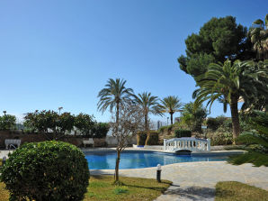 Ferienwohnung Pool/Strand - ID 2686