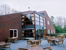 Ferienhaus Hunzepark Meander 36