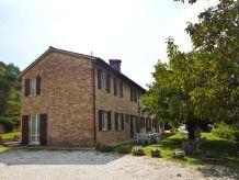 Villa Ca Maggetti