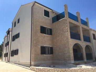 Ferienwohnung Villa Luce Del Sole
